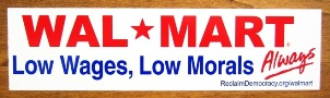 anti-walmart-bumper-sticker-thumbnail