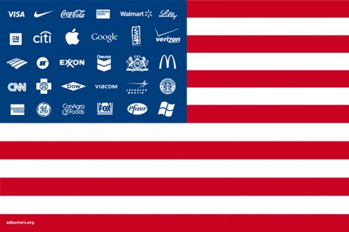 corporate_logo_flag_new-500x333.jpg