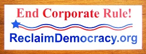 end-corporate-rule-bumper-sticker-thumbnail
