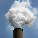 coal_smoke