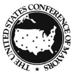 us_conference_of_mayors