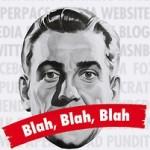 debates-reform-thumbail
