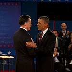 obama-romney-debate-presidential-2012