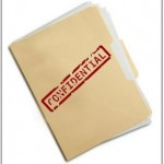 secret-folder