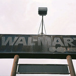 walmart-environmental-laws-square