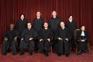 who-are-citizens-united-supreme-court