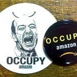 occupyamazonbuttons