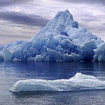 citizens-united-tip-of-the-iceberg-thumb