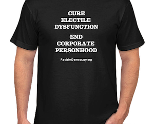 electile-dysfunction-t-shirt-men