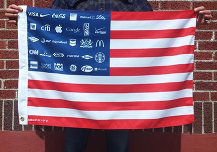 2x3-logo-flag