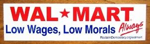 anti-walmart-bumper-sticker-thumbnail