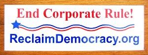 end-corporate-rule-bumper-sticker-thumbnail