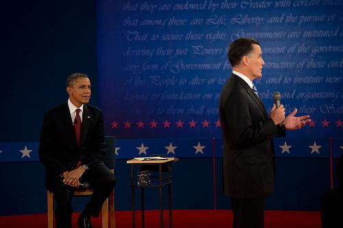 presidential debates, debates presidential, obama, romney