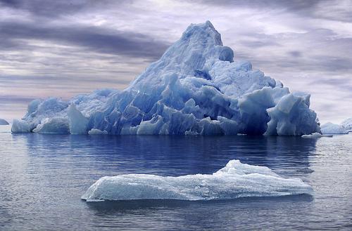citizens-united-tip-of-the-iceberg